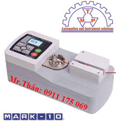 14700327093791_the-wt3-201m-motorized-wire-crimp-pull-tester.png