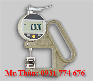 hans-schmidt-vietnam-thickness-gauges-with-digital-display-and-rollers-model-fd-50-r