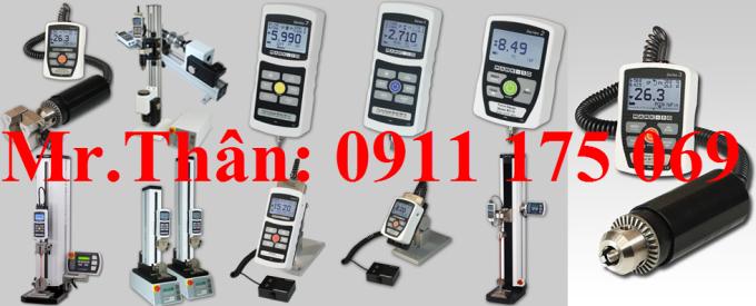 TT03C-torque-tester-4-150x200.png